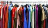 vêtement-distribution